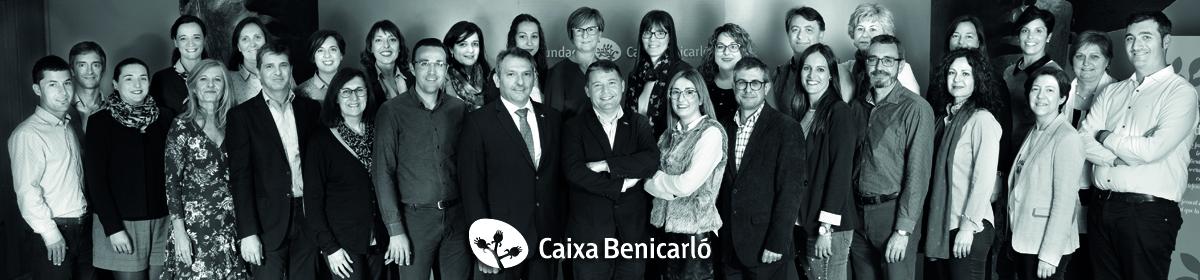 Blog Caixa Benicarlo