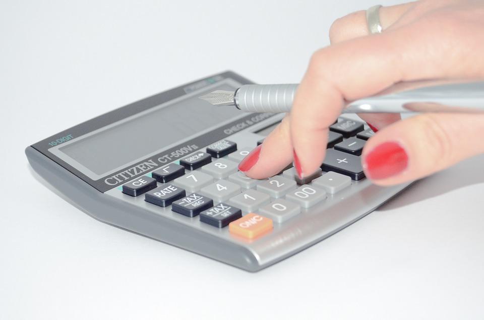 Consells per a estalviar en la teua Renda