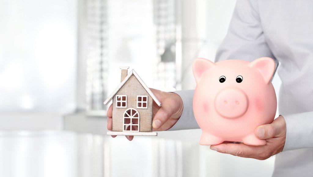 5 consells per a pagar menys en la teua assegurança de la llar