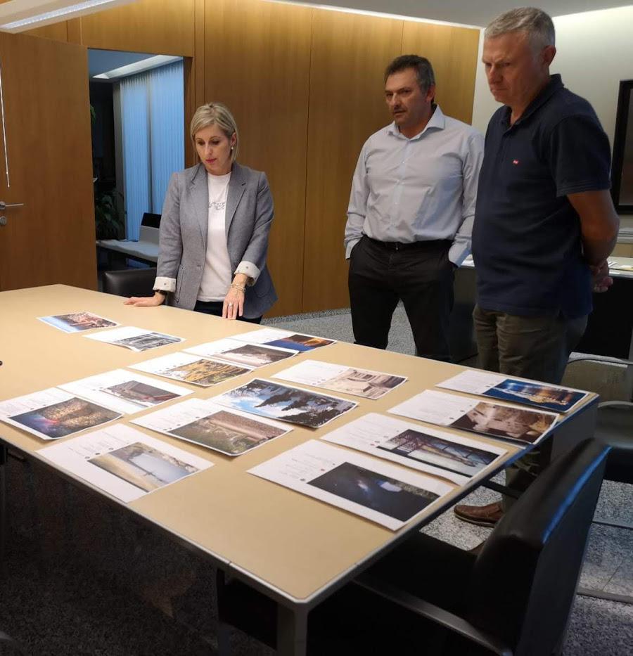 El calendari de Caixa Benicarló 2020  ja té fotografies guanyadores