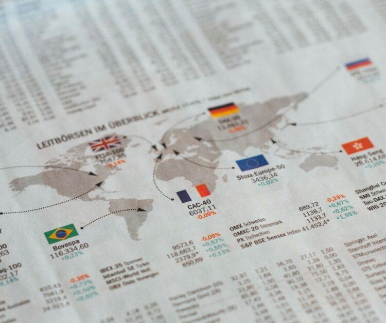 Quines novetats ens porten els mercats en les últimes setmanes?