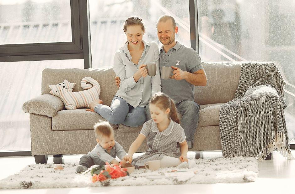 Prepara un bon pressupost domèstic i millora la salut financera de la teva família