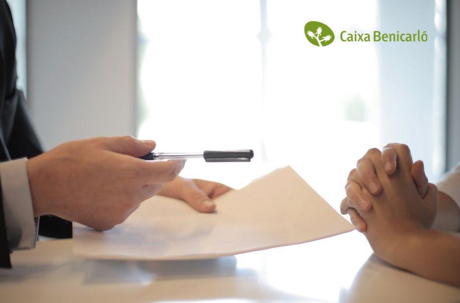 9 consells que hauries de revisar abans de signar un préstec personal