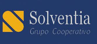 Caixa Benicarló se incorpora a SOLVENTIA